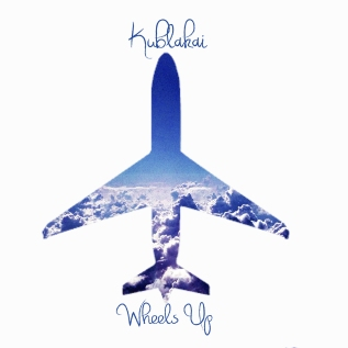 WHEELS UP COVER